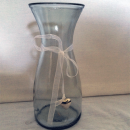 clear-vase