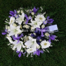 iris-wreath