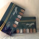 large-chocolate