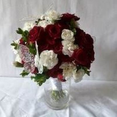posy for girls