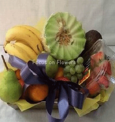 fruit-hamper