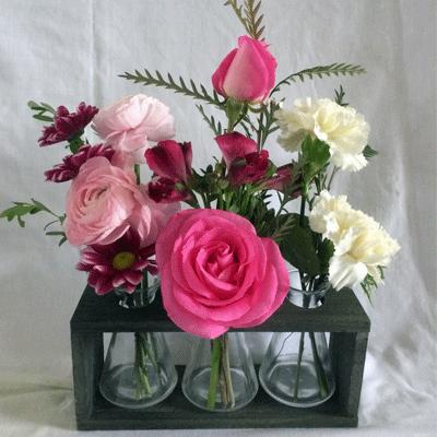 cute-crate-pink
